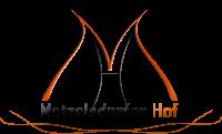 Hotel Restaurant Matzelsdorferhof – Urlaub in Millstatt am See